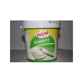 FULYA YOGURT