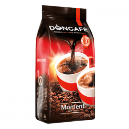DONCAFFE MOMENT 500G