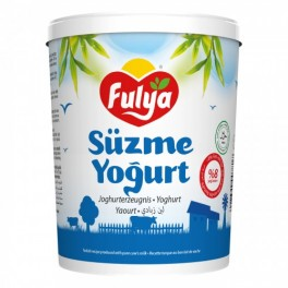 FULYA SUZME YOGURT 1