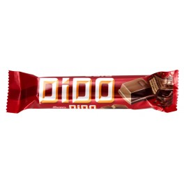 ULKER DIDO CHOCOLATE